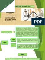 Z-2-Diapositivas Grupo IV-Delitos Monetario-D.Penal Economico-1