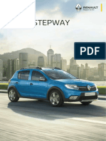 Stepway_A4_Folded_Flyer