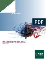 Guia_6201_2019 (1).pdf
