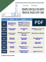 menu-semanal-paleo-low-carb.pdf