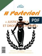 Justice-populaire-et-droits-de-lhomme