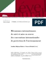 id_0409_maljeandubois.pdf