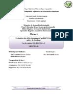 benadjimi-bekaddour.pdf