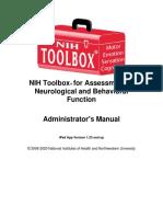 NIH Toolbox App Administrator's Manual v1.23.pdf