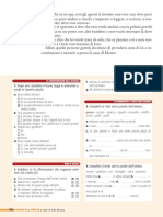 MOMO pag 14 - IL RIFUGIO SEGRETO zanichelli-assandri_letture_semplificate.pdf