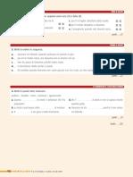 VERIFICA DI PRIMO LIVELLO pag 12 - IL RIFUGIO SEGRETO zanichelli-assandri_letture_semplificate.pdf