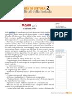 MOMO parte 1 pag 13 - IL RIFUGIO SEGRETO zanichelli-assandri_letture_semplificate.pdf