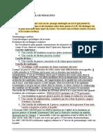 Cours de Routes USTE.doc