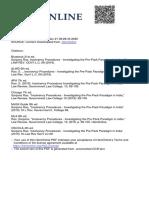 10LawRevGovtLC69.pdf