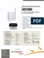 Ficha D 20-XE Nordem Clima.pdf
