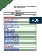 Акционный прайс лист  ОПТ 11.12.xls