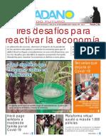 El-Ciudadano-Edición-394