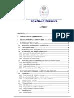 C_Relazione idraulica_PAI