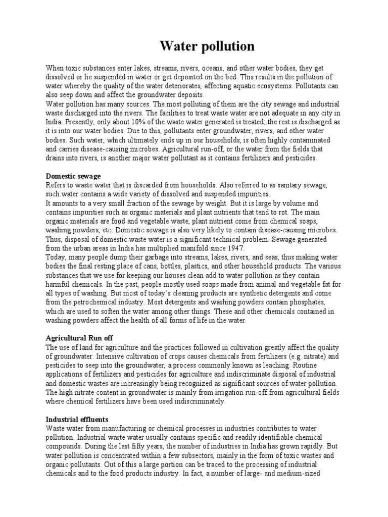 beginning of opinion essay kal?plar? pdf