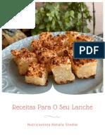 Receitas+Para+O+Seu+Lanche+-+Nutricionista+Natalia+Stedile.pdf