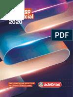 catalogo-adelbras-2020-digital-pt-br