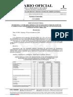 01-12-2020_DO_RO_596_cantidades_minimas_patrocinio_candidaturas_independientes_Convencionales_Constituyente