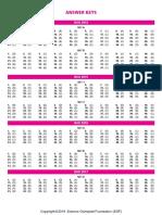 Class-7-Nso-5-Year.pdf.pdf.pdf