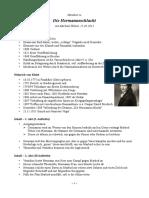 Kleist - handout_die-herrmannsschlacht.pdf.pdf