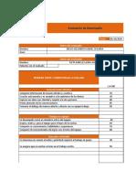 Plantilla Evaluación de Desempeño 1