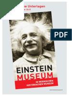 Einstein_Museum_Didaktische_Unterlagen_Sek_I_und_II.pdf