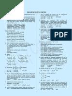-EX. PARC CPU-UN PRG-viernes 11 -12 -2020