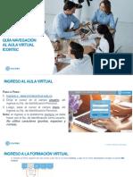 GUIA_NAVEGACION_AULA_VIRTUAL_PROGRAMA_CALIDAD_40_HORAS.VF.2020.pdf