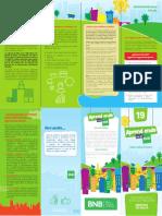 Capitulo 19 Agencia de bolsa.pdf