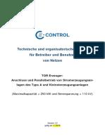 Entwurf TOR Erzeuger V1.0 Typ A.pdf