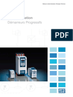 WEG_Demarreur-Progressif_catalogue_FR-FR