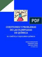 3_CineticEqui_2019_0.pdf