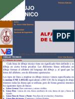 Capitulo 0A Alfabeto de Lineas.pdf
