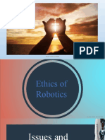ROBOETHICS-Issues-and-Benefits