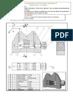 Ve_reglable (enoncee) (3).pdf