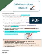DSD2-Aufgaben_4.Lektion