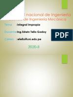 DIDCLTFCIMP-diciembre-11-2020-II-TELLO GODOY Edwin actualizl-criteri-conv