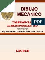 MC509-TEORÍA 02 2020-2 HUAPAYA (1).pdf