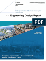 VOL 1.1-Engineering Design Report for Roadway and Station-Final2.pdf