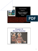 chapter-23-electricity
