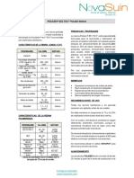 Poliser P-851 TIX F .pdf