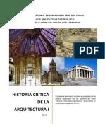HISTORIA_CRITICA_DE_LA_ARQUITECTURA_I_UN.pdf