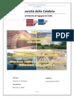 Relazione Tecnica.docx.pdf