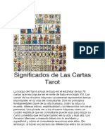 Magico Tarot