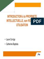 chap1_Module Introduction Propriété Intellectuelle.unlocked