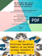 NIC 8 (1)