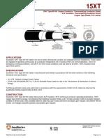 15XT_1c,_25kV,_260mil_XLP(100%),_TS,_PVC6858.pdf