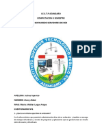 trabajo de sistema operativo.pdf