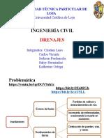Drenajes - Grupo 7 (1)