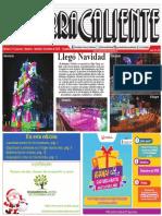 Periódico Tierra Caliente Edicion 211