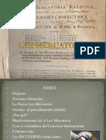 000 PPT Lex Mercatoria